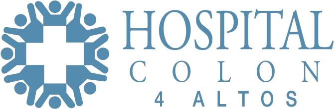 Hospital Colon 4 Altos